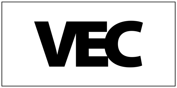 Veva Entertainment Co.